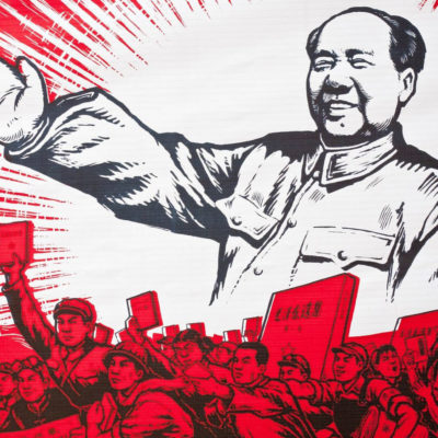 Horrors Of Mao's Communist China That Most Westerners Don't Know About