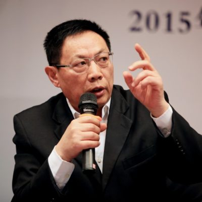 Chinese Tycoon Who Criticized Xi's Response to Coronavirus Has Vanished